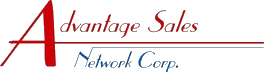 Advantage Sales Network Corp